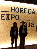 Horeca expo met 3 hotel - 19 november 2018  (6)